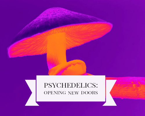 Psychedelics: Science and Education